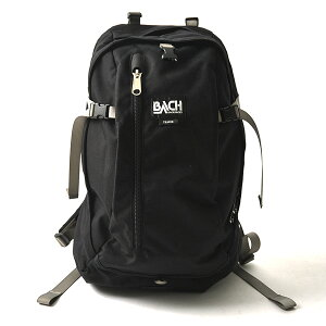 BACH バッハ Tracer/バックパック 27L【送料無料】