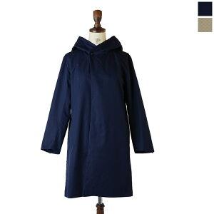 EEL(イール):アカデミックドレスをイメージして作られたスプリングコート【送料無料】EEL イー...