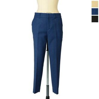 ARA, ara Suso tapered pants and 141057 (3 colors) (S, M, L)