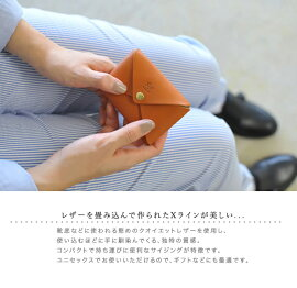 ILBISONTEイルビゾンテSTANDARDCOLLECTIONワンスナップカード/パスケース・5432404293(全12色)(unisex)【2014春夏】