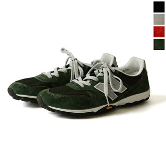 3 / 6 up to 3:59! new balance new balance Outdoor Style / ML72 sneakers, ml72 (2 colors) (unisex)