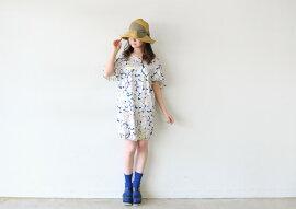 abuアブリネンリボンペーパーハット・nh-017・nh-022(全3色)【2015春夏】
