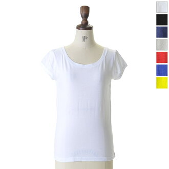 pyjama clothing ピジャマクロージング french wide and French wide-t-shirts-905-12w1 (10 colors) (free)