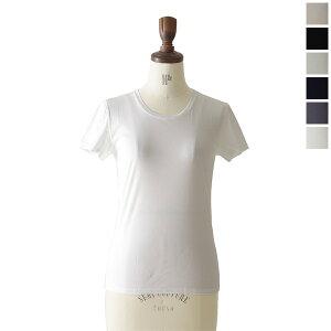veil インナーUネックTシャツ