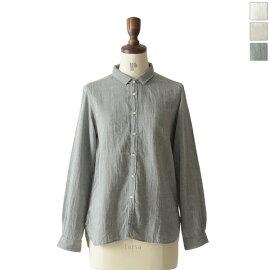プリットpritシャツ