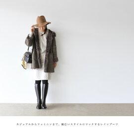 DafnaダフナWinnerFlexWithSticker/ウィナーフレックスロゴ付レインブーツ【2015秋冬】[10P20Nov15]