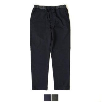 友好社雅芳泰姬陵容易苗條的休閒褲和斯利姆褲子苗條的休閒褲和 vtd 0291-pt (2 顏色) (S、 M、 L)