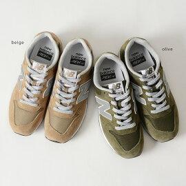 【国内正規品】newbalanceニューバランスRunningStyleMRL996ランニングカジュアルスニーカーシューズ靴(ユニセックス)0824楽天カード分割