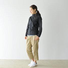 2017春夏新作 【国内正規品】patagonia パタゴニア Women's Houdini Jacket フーディニジャケット ・24146