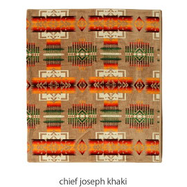PENDLETONペンドルトンオーバーサイズジャカードタオルバスタオル・xb233(unisex)0824楽天カード分割