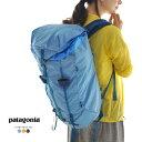 Patago-47960_c