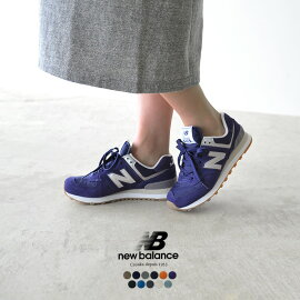 newbalanceニューバランスRunningStyle/ML574スニーカー・ml574(全7色)【2015春夏】