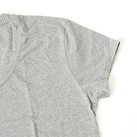 CAL.BerriesカルベリーズEASYBREEZYTEE/クルーネックTシャツ・3540j002(全3色)(S)【2015秋冬】