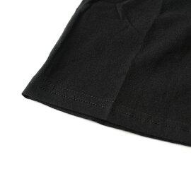 B&HビーアンドエイチロックステッチフレンチスリーブT・rdb10009(全5色)(S・M)[10P04Jul15]