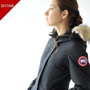 カナダグース ヴィクトリアパーカー ジャケット レディース クーポン