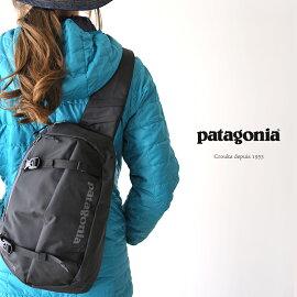 patagoniaパタゴニアATOMSLING/アトムスリング・48260(全6色)(unisex)【2014秋冬】