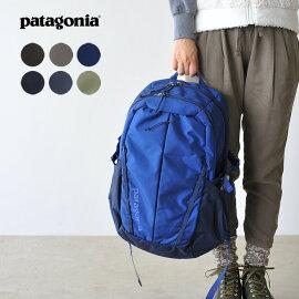 patagoniaパタゴニアREFUGIOPACK28L/レフュジオ・パック28L・47911(全8色)(unisex)【2014秋冬】[10P02Aug14]