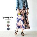 【ポイント最大44倍】patagonia パタゴニア WOMEN'S ...