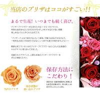 母の日早期予約送料無料生花より枯れないお花プリザーブドフラワーウォールフラワー壁かけにも