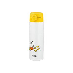 サーモス 調乳用ステンレスボトル 0.5L [JNX-502B-MFY] ミッフィー【送料別】水筒 保冷 赤ちゃん ベビー用品 サステナブル SDGs 新製品 新発売 2021年モデル