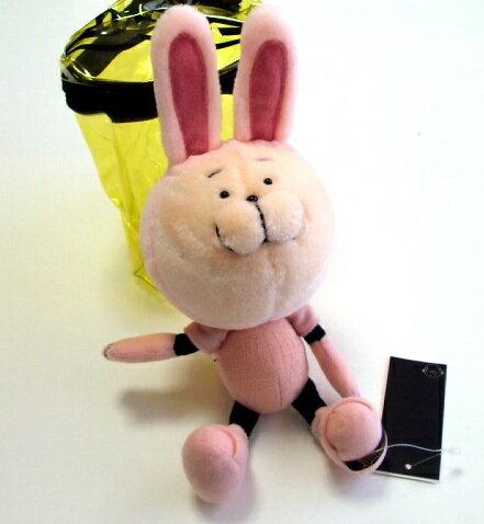 おもちゃ, ぬいぐるみ  20471120 ( HYOMA) 021682