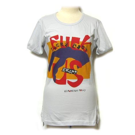 トップス, Tシャツ・カットソー  Vivienne Westwood worlds end FUCK T (MAN ) 034539
