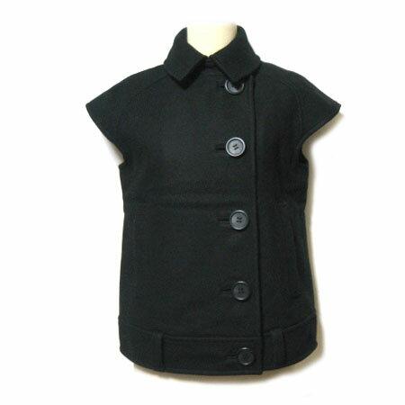 レディースファッション, コート・ジャケット A.T ATSURO TAYAMA () 046710
