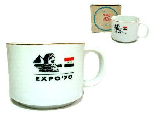 ホビー, その他 Vintage EXPO70 ( ) 046833