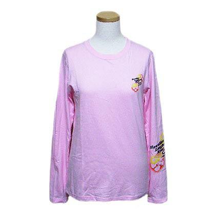 トップス, Tシャツ・カットソー PIKO T (Hawaiian surfboard T-shirt) 049663