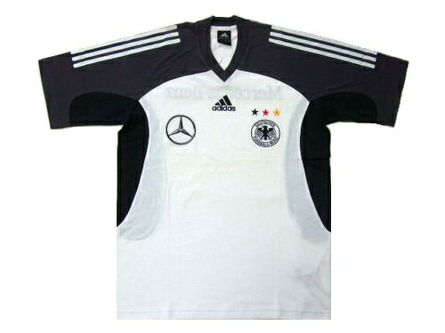 Crown store used brand clothing store rakuten global for Germany mercedes benz soccer jersey