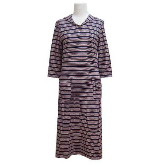 レディースファッション, ワンピース HONEY CLUB (Sailor cotton dress) 059300