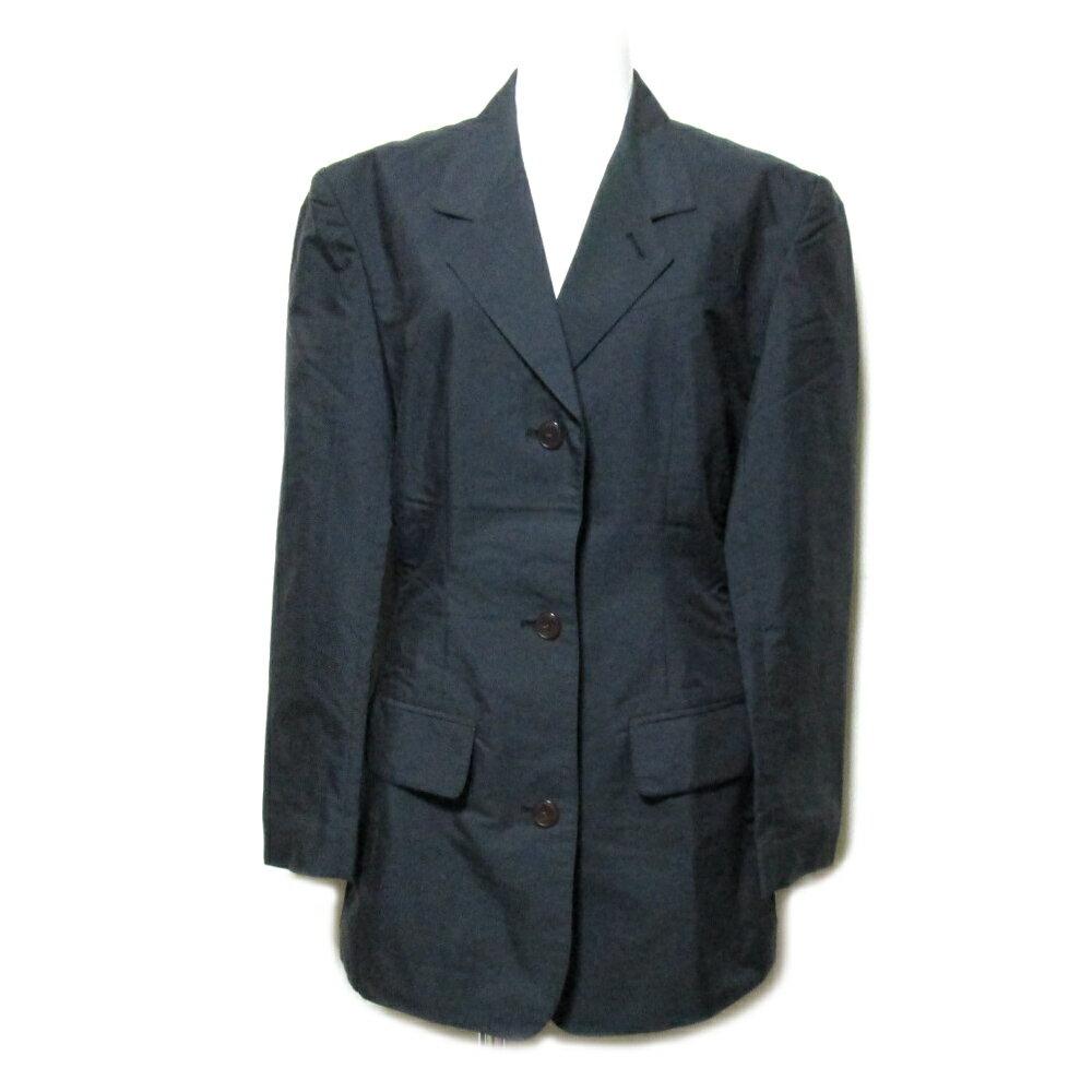レディースファッション, コート・ジャケット Jean Paul GAULTIER 40 3B ( HOMME FEMME ) 065412