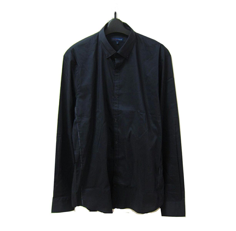 トップス, カジュアルシャツ TRUSSARDI JEANS L () 069203