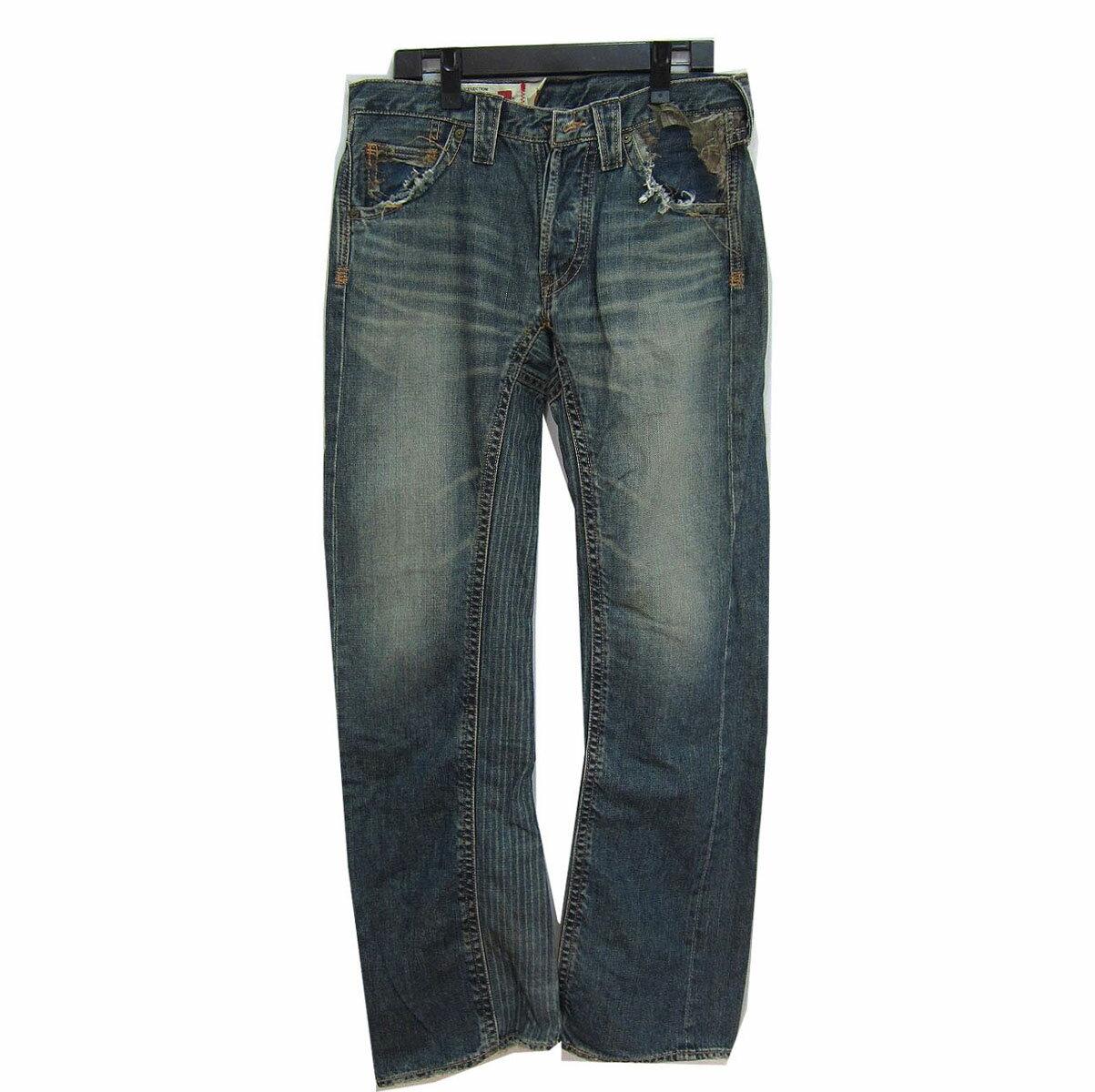 メンズファッション, ズボン・パンツ THE Shinsho (TRIPLE FIVE SOUL ) 071143