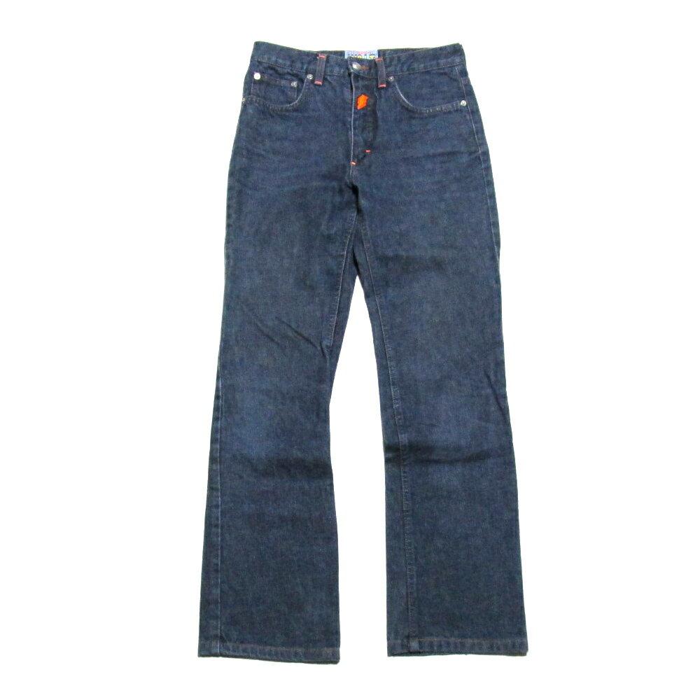 メンズファッション, ズボン・パンツ W LT 28 ( ) 072146