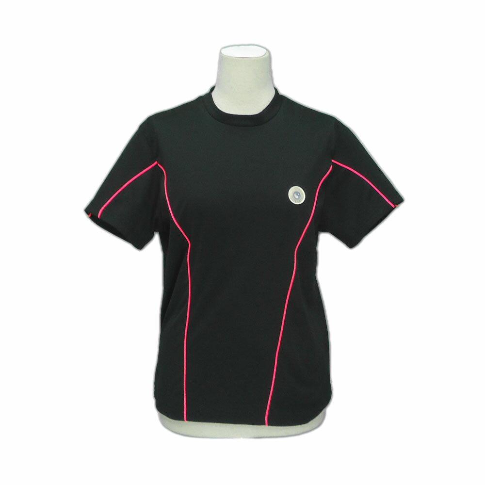 トップス, Tシャツ・カットソー FOTUS T 073105