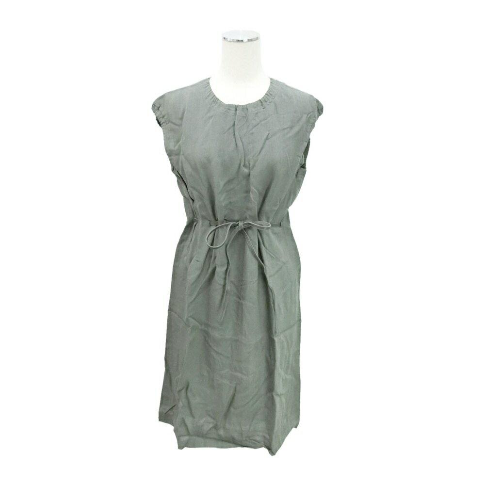 レディースファッション, ワンピース gomme 079762