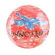 【新古品】 廃盤 Vivienne Westwood ヴィヴィアンウエストウッド 限定 日本未入荷 PUNK缶バッジ 085387 【中古】