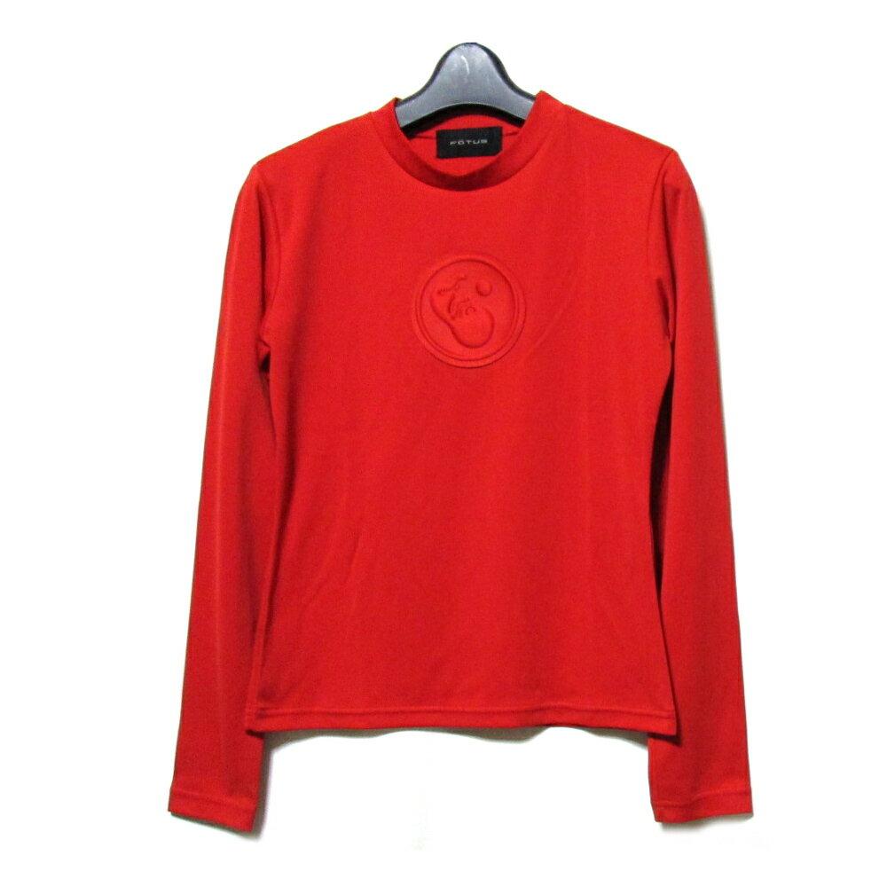 トップス, Tシャツ・カットソー FOTUS T () 085754