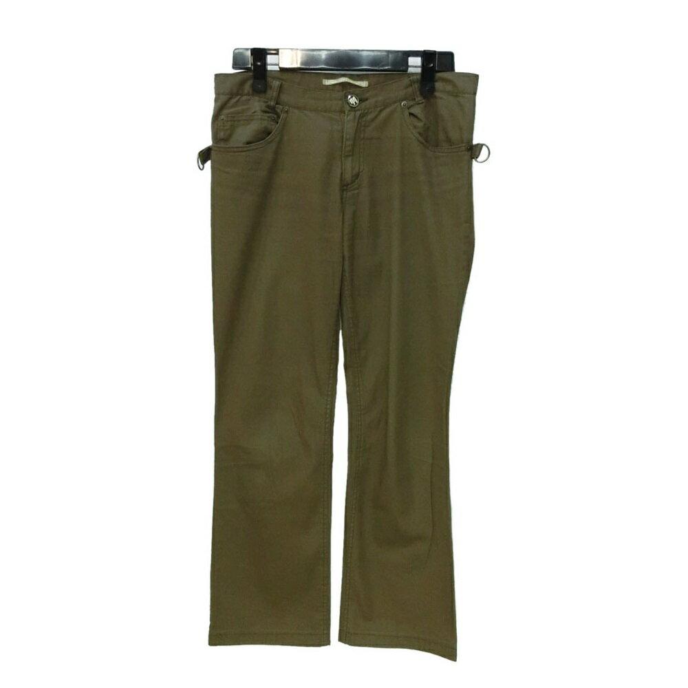 メンズファッション, ズボン・パンツ beauty:beast M ( Made in JAPAN) 086406