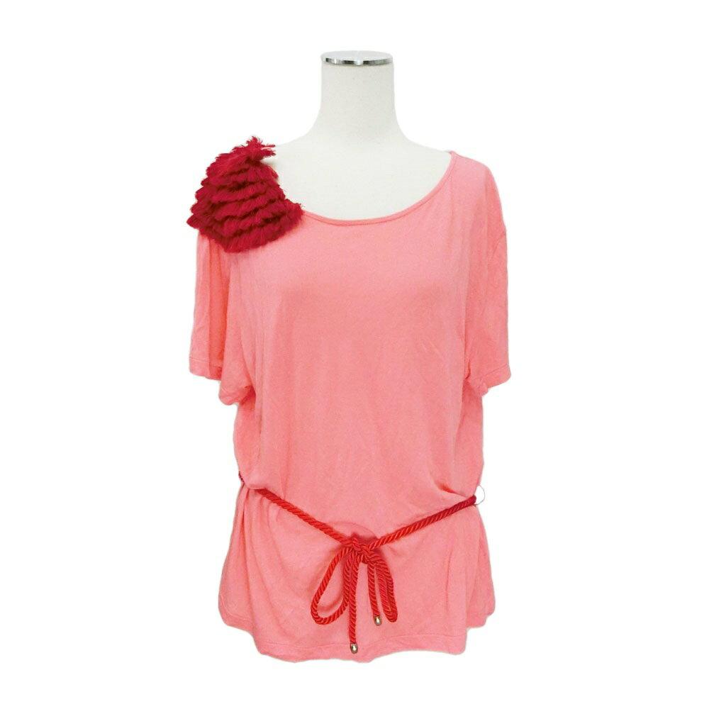 トップス, Tシャツ・カットソー MOSSLIGHT F ( Made in JAPAN) 088261