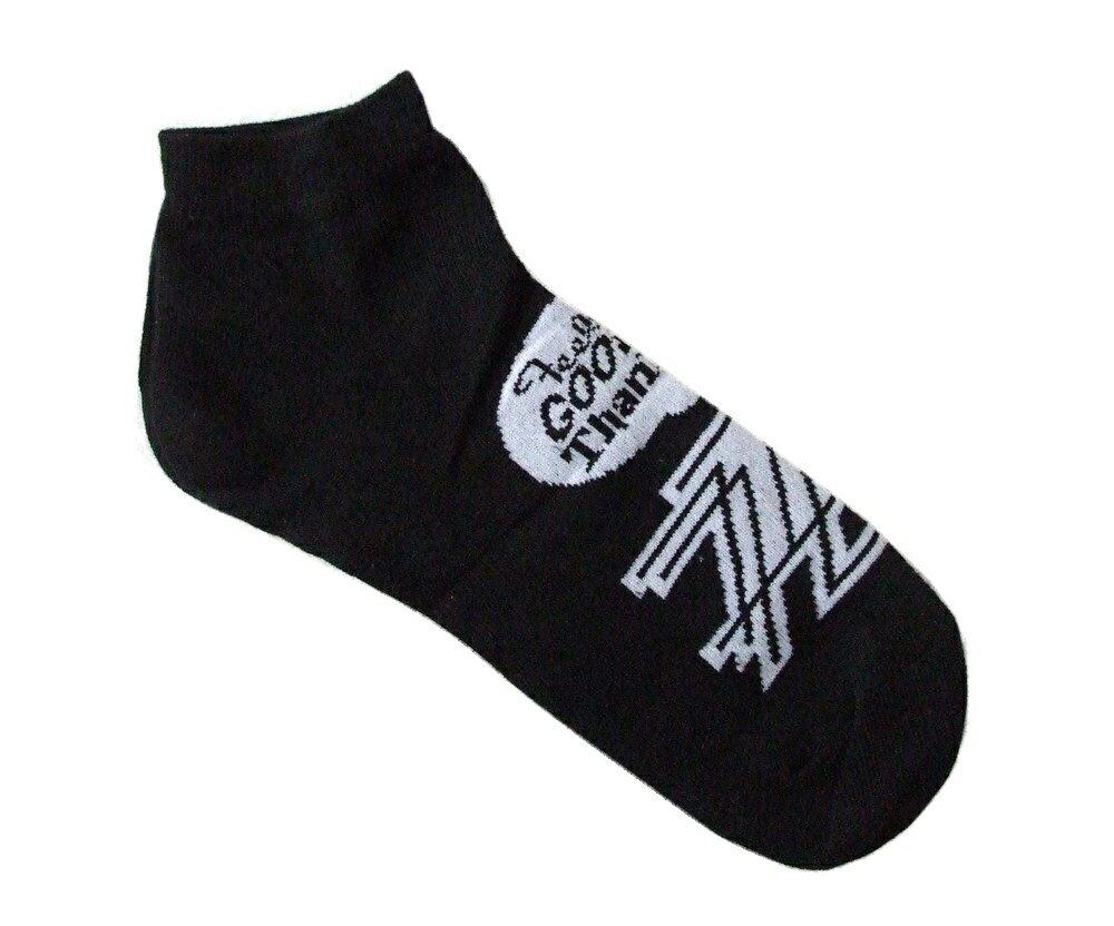 メンズウェア, 靴下  HECTICCOOLTRANS () 093476
