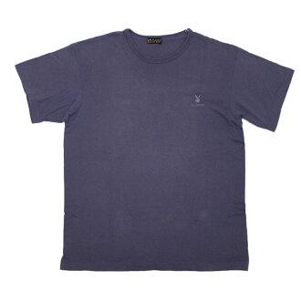 PLAY BOY花花公子一點T恤(日本製造Made in Japan短袖)095952