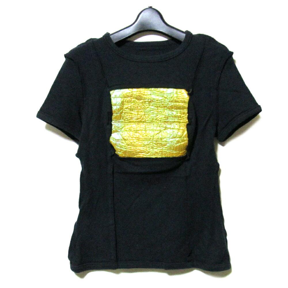 トップス, Tシャツ・カットソー 20471120 M T ( ) 098850