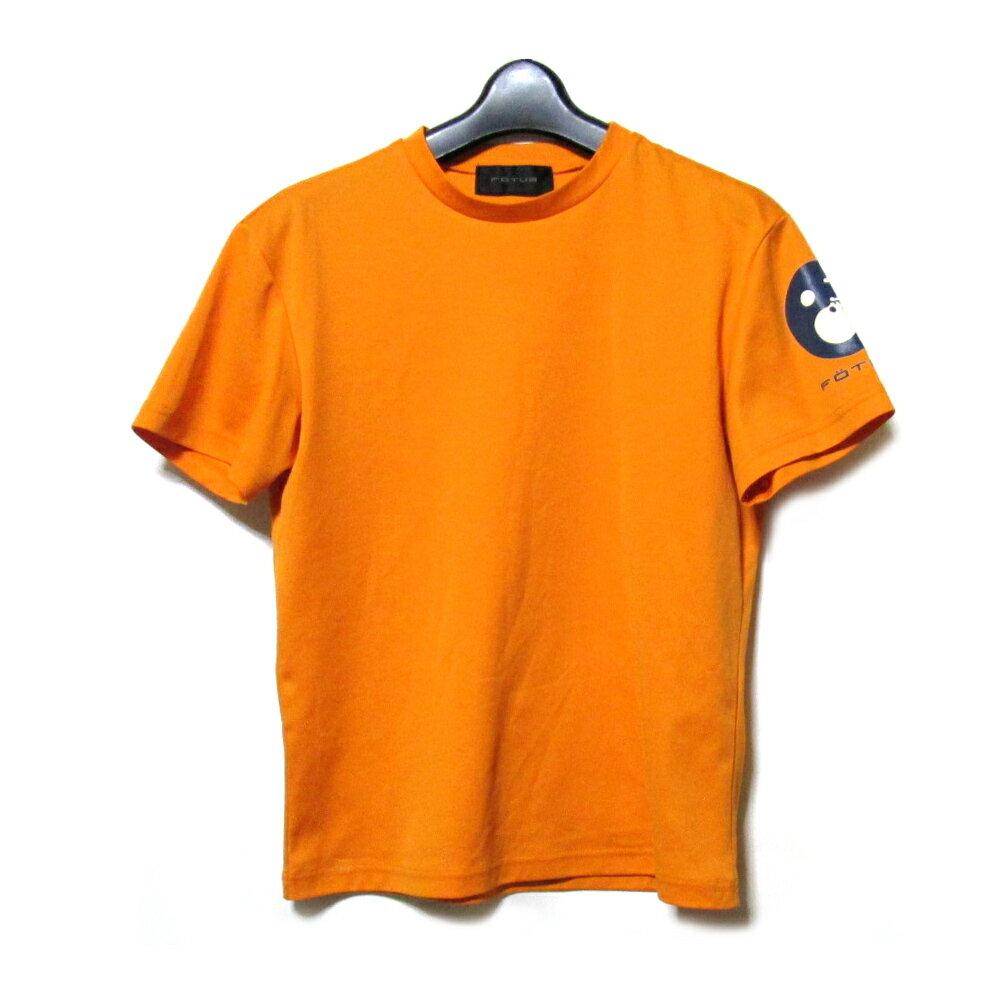トップス, Tシャツ・カットソー FOTUS T () 099145