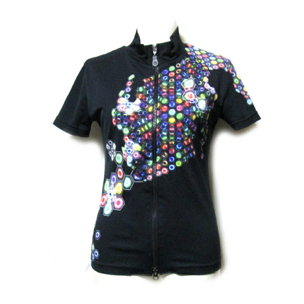 トップス, Tシャツ・カットソー FOTUS T ( ) 099154