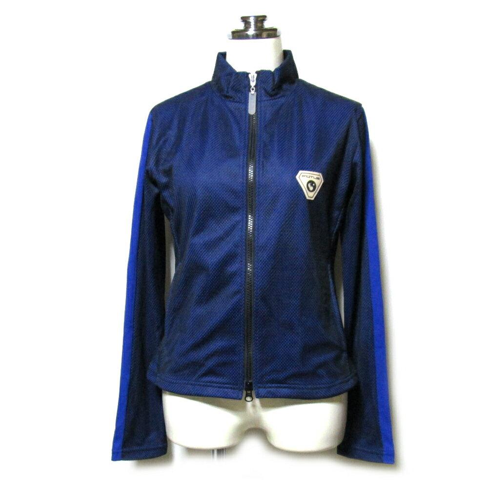 レディースファッション, コート・ジャケット  FOTUS () 099157