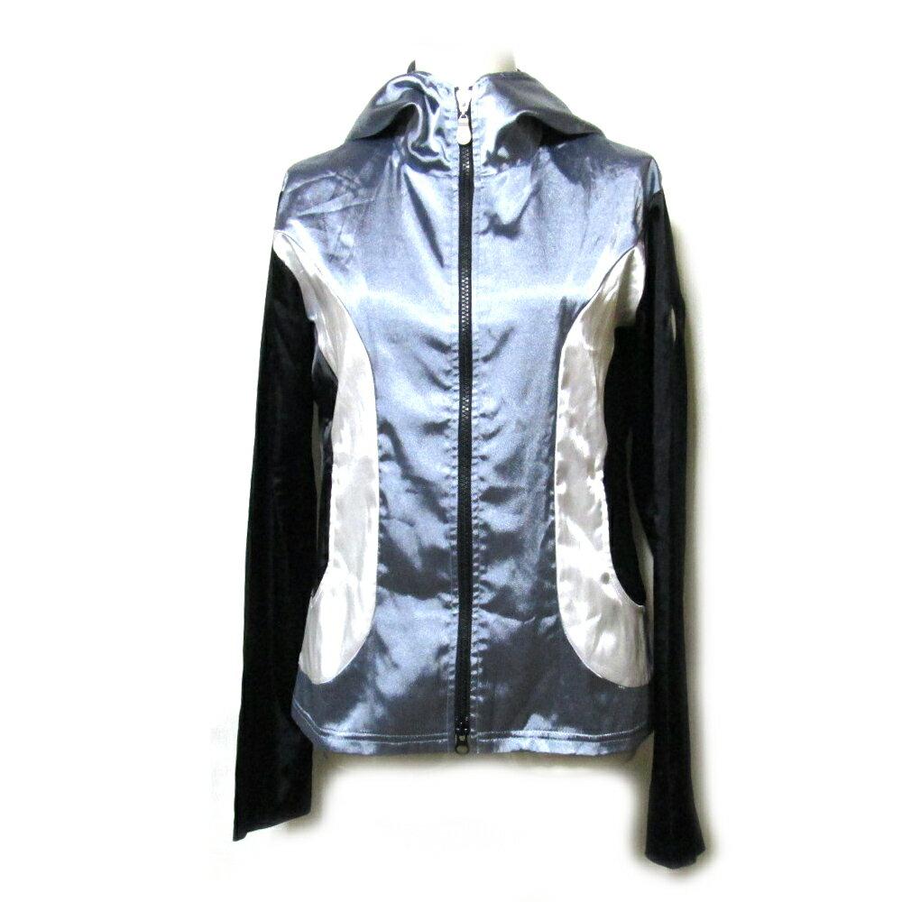 レディースファッション, コート・ジャケット FOTUS ( ) 099158