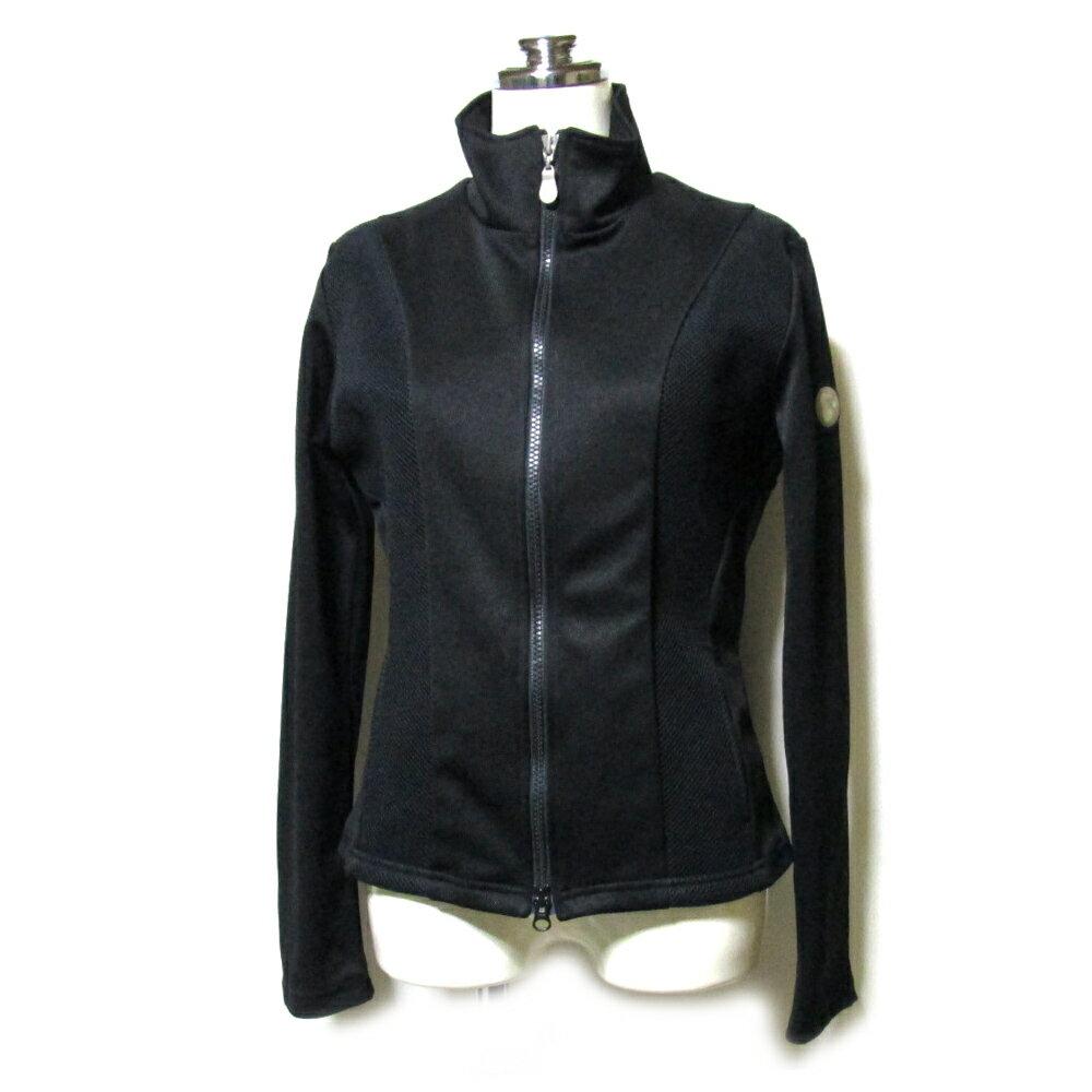 レディースファッション, コート・ジャケット FOTUS ( ) 099159