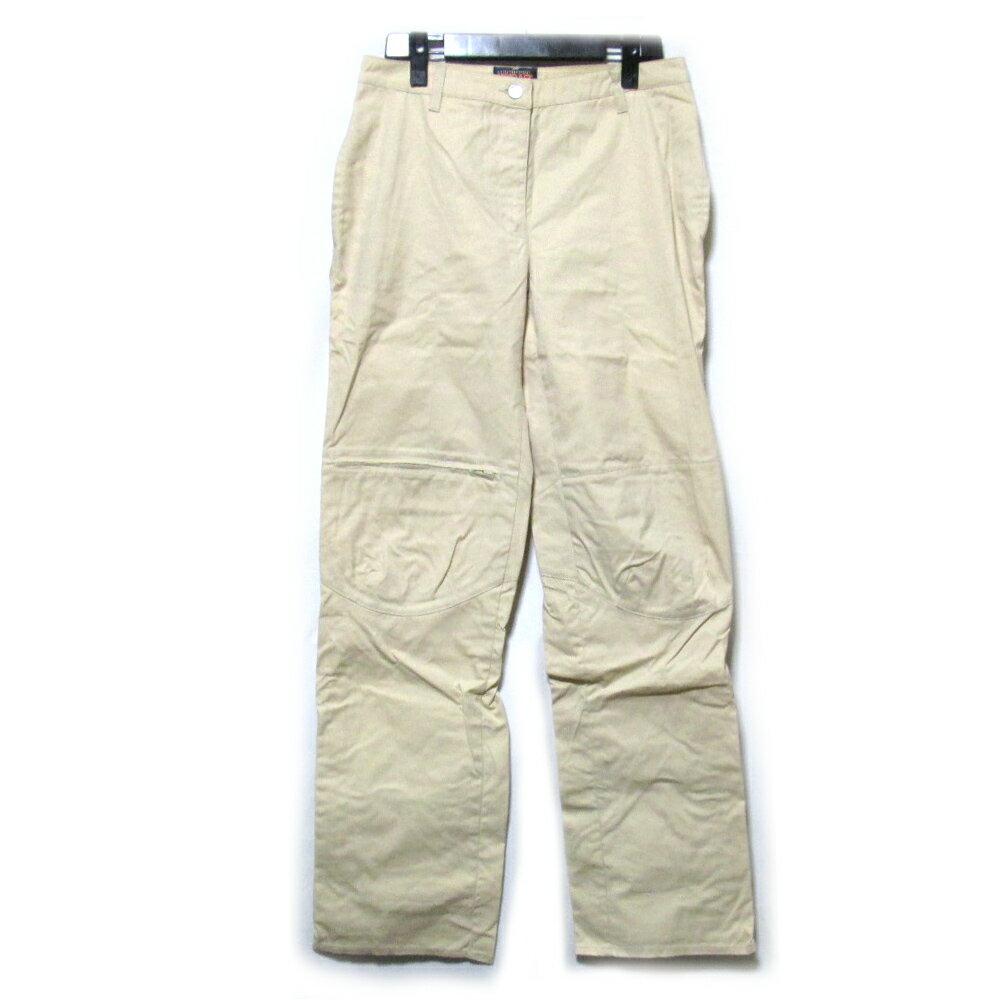 メンズファッション, ズボン・パンツ WLT 30 ( WandLT Walter Van Beirendonck ) 099638